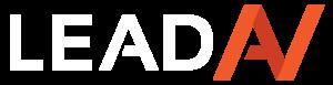 Lead AV Logo