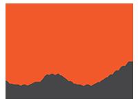Lead AV Footer Logo